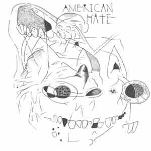American Hate - American Hate's Greatest Hits download