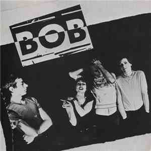 Bob  - The Things That You Do / Thomas Edison download