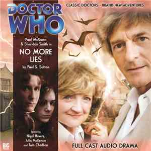 Doctor Who - No More Lies download