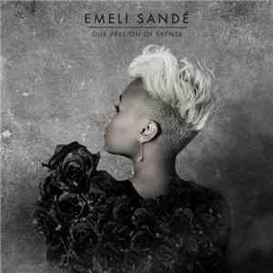 Emeli Sandé - Our Version Of Events download