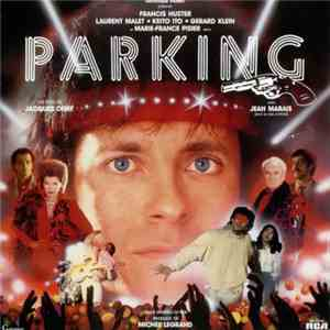 Michel Legrand - Parking download