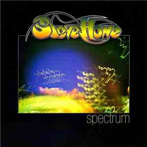 Steve Howe - Spectrum download