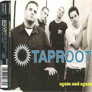 Taproot - Again And Again download